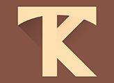 KuzyT